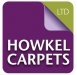 Howkel are suppliers to Kirklees Council
