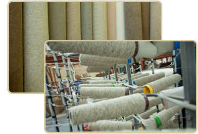 Cheap Carpets Huddersfield Wool Twist Carpets Vinyl